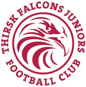 Falcons_logo