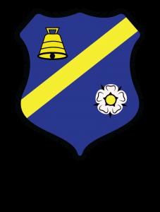 Social%20club-logo